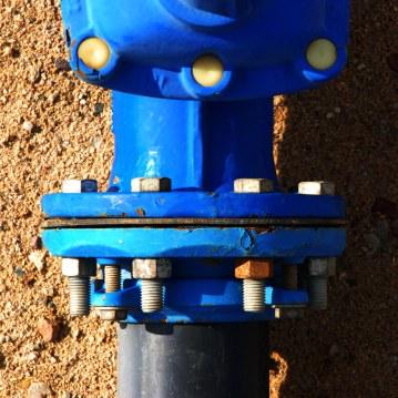 11 version DADA canalisations
