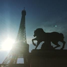 1 Paris Version DADA