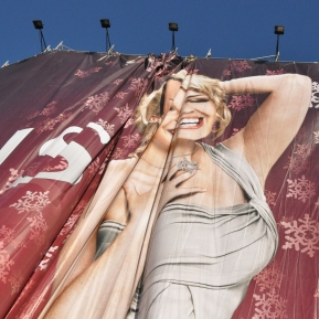 11 Barcelona photo Version DADA