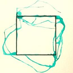 12 Version DADA carrée