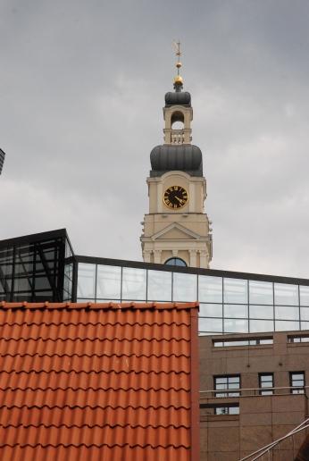 16 Riga Version DADA