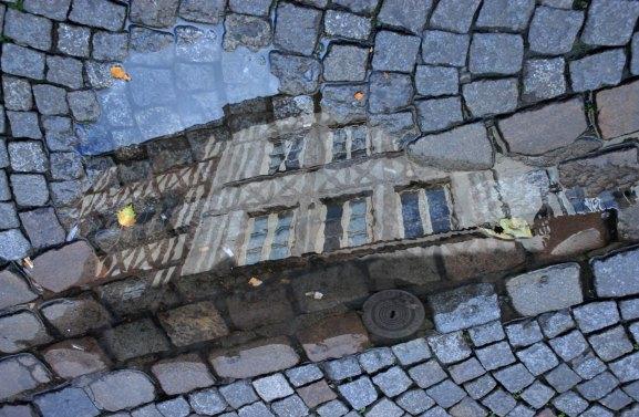 18 Rouen photographie