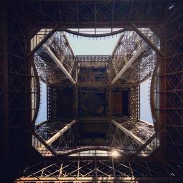 2 Paris Version DADA