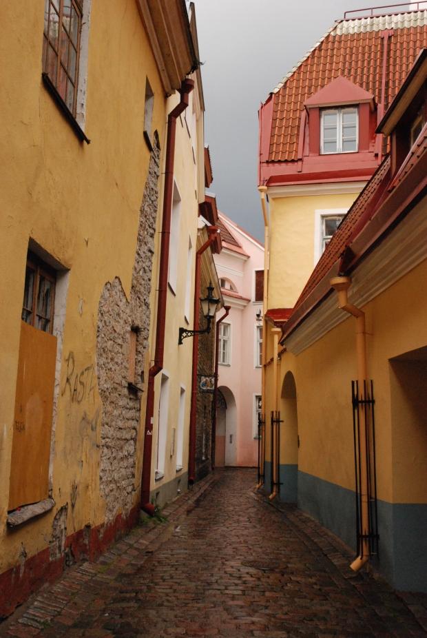 20 Riga Photographie Version DADa