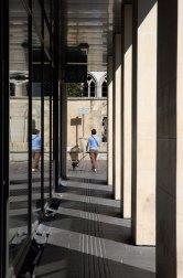 20 rues de Rouen Version DADA