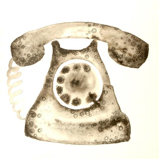 26 Version DADA téléphone