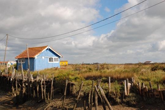30 Version DADA maison Ile d'Oléron