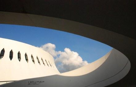 3a Volcan Le Havre Version DADA