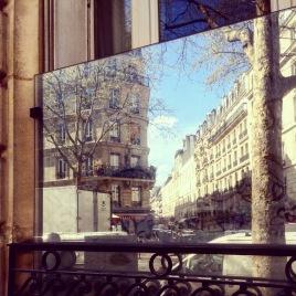 4 Paris Version DADA