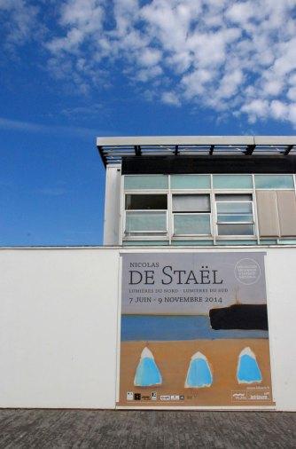 9 MuMa photographie Le Havre